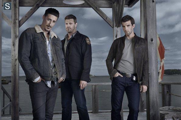 Haven - Season 5 - Cast Promotional Photos (12)_595_slogo