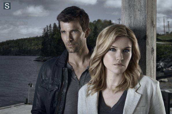 Haven - Season 5 - Cast Promotional Photos (13)_595_slogo