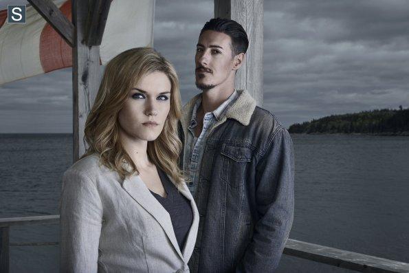 Haven - Season 5 - Cast Promotional Photos (14)_595_slogo