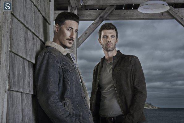 Haven - Season 5 - Cast Promotional Photos (1)_595_slogo