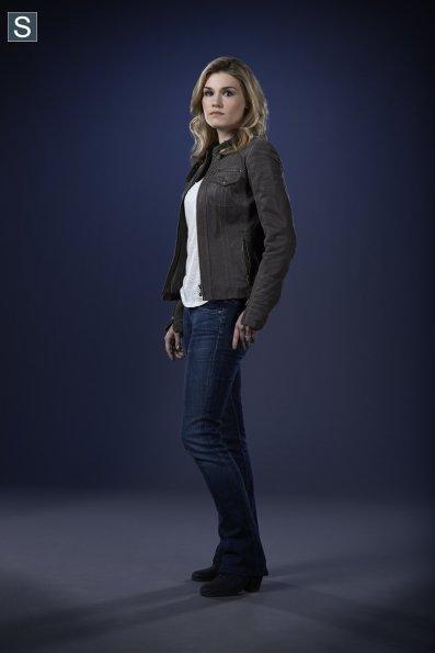 Haven - Season 5 - Cast Promotional Photos (2)_595_slogo