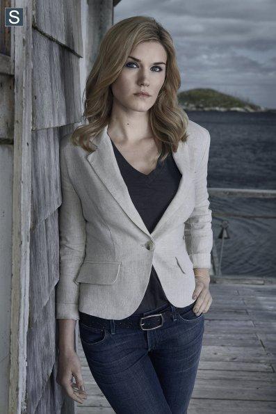 Haven - Season 5 - Cast Promotional Photos (6)_595_slogo