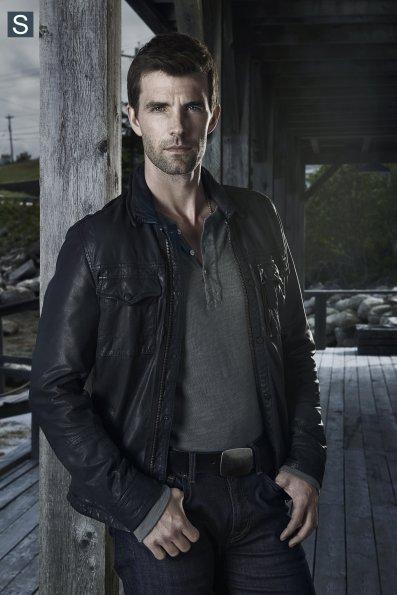 Haven - Season 5 - Cast Promotional Photos (7)_595_slogo