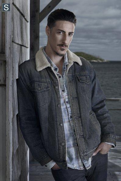 Haven - Season 5 - Cast Promotional Photos (8)_595_slogo