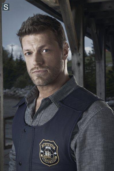 Haven - Season 5 - Cast Promotional Photos (9)_595_slogo