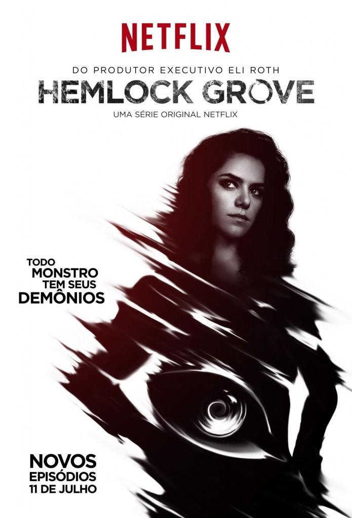 HemlockG_1sht_Destiny_Portugese