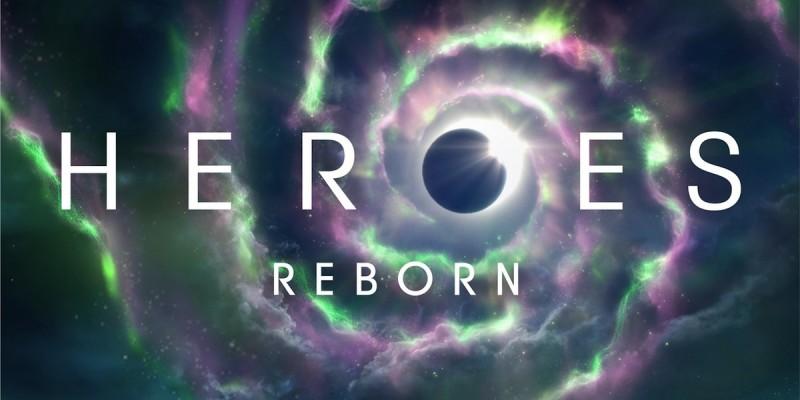 Heroes-Reborn-logo-topo