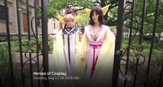 Heroes-of-Cosplay-Season-1