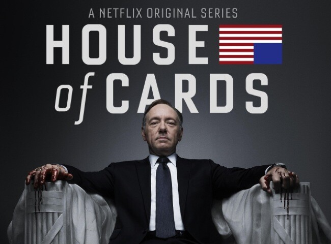 House-of-Cards-Third-Season