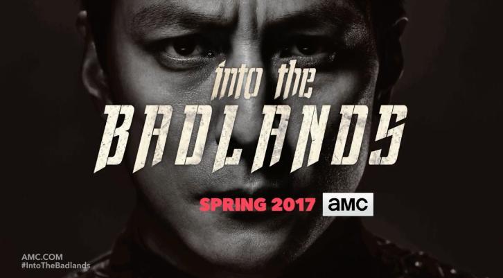 into-the-badlands-season-2-teaser