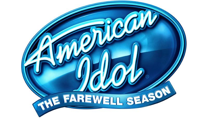 Idol-farewell-logo