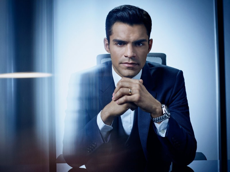 incorporated-s1-51