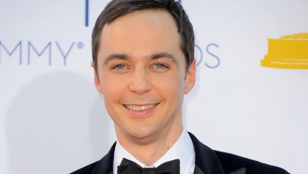 Jim-Parsons-Sheldon-Cooper-Big-Bang-Theory