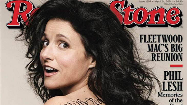 Julia Louis-Dreyfus-stone-cover