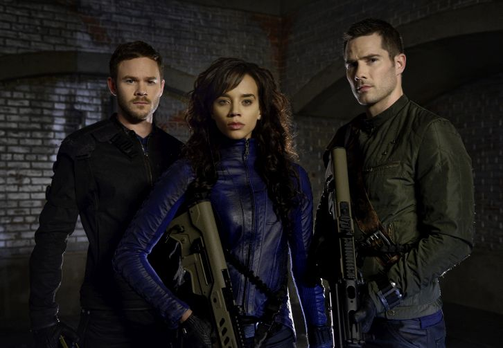 KILLJOYS-First-Look-Photo