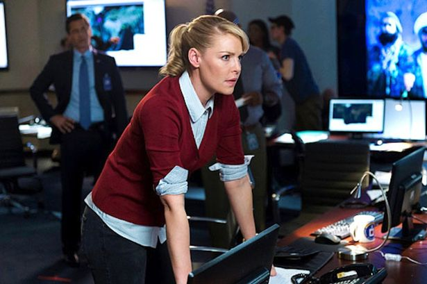 Katherine-Heigl-in-State-Of-Affairs