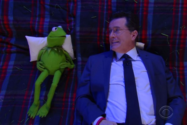 Kermit-and-Stephen-Ask-the-Big-Questions
