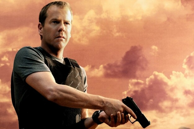 Kiefer-Sutherland-as-Jack-Bauer-in-24