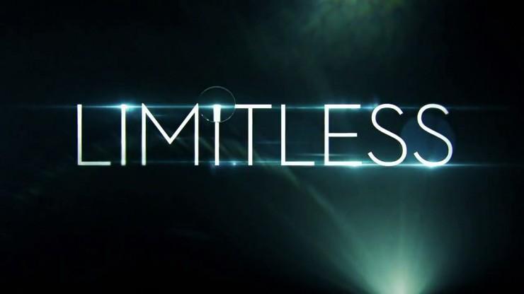 Limitless-CBS-logo-key-art