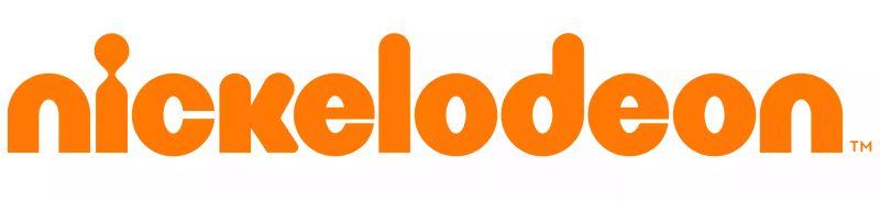 Logo_Nickelodeon