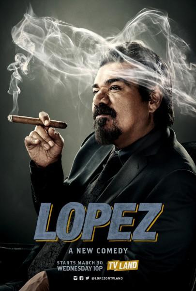 LopezS1