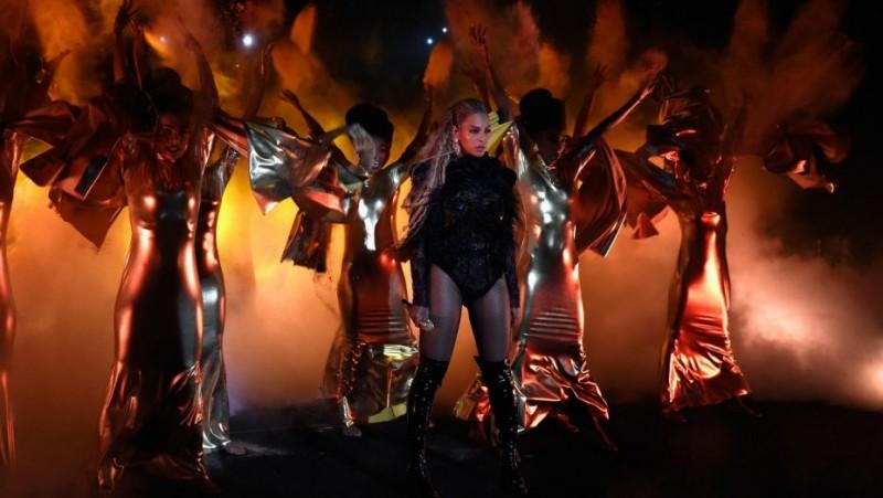 MTV VMA 2016 Beyoncé