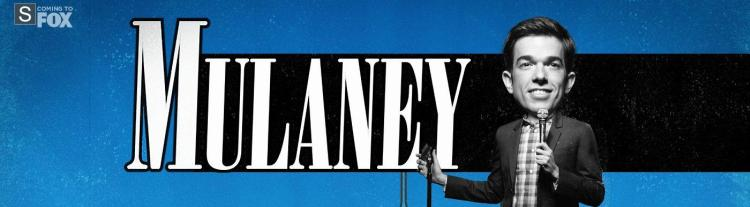 Mulaney Key Art_FULL