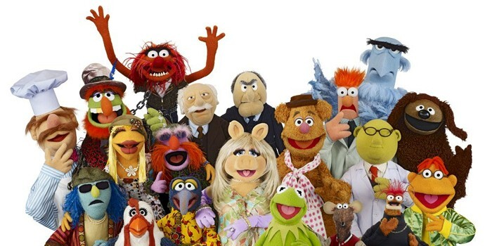 Muppets-cast-of-characters