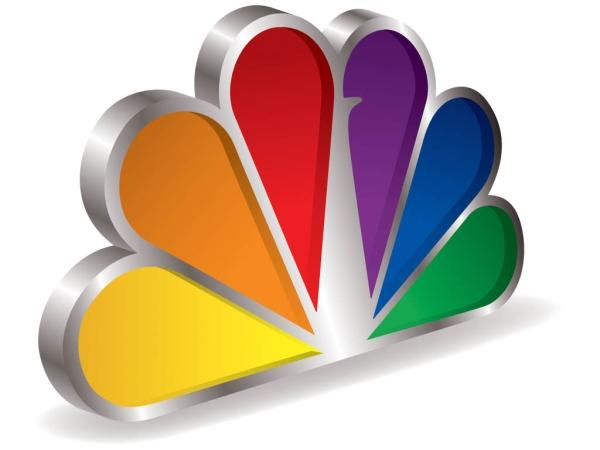 """NBC Logo - NBC revela a sua grade para a mid-season: Community e Prime Suspect vão para o """"banco de reservas"""""""
