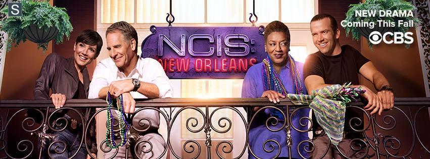 NCIS New Orleans Banner_FULL