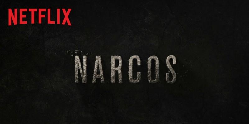 Narcos-Official-Netflix-Logo