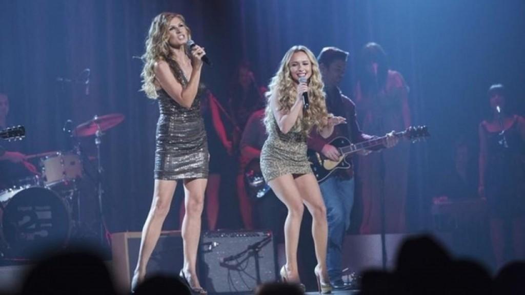 Nashville_a_l