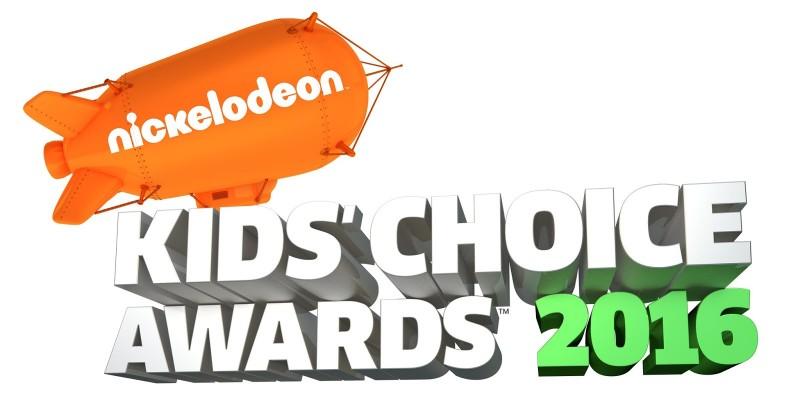 Nickelodeon-Kids-Choice-Awards-2016-Logo