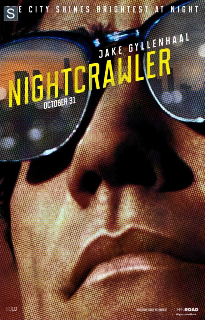 NightcrawlerPoster_FULL