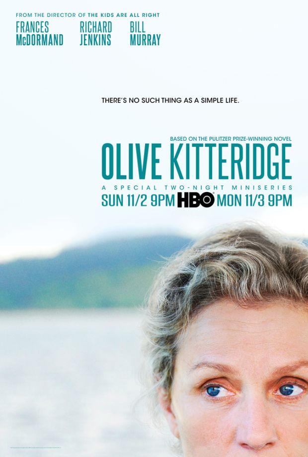 Olive Kitteridge-hbo-cartaz