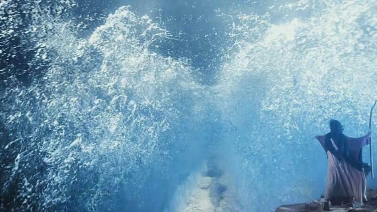 Os-Dez-Mandamentos-Mar-Vermelho017