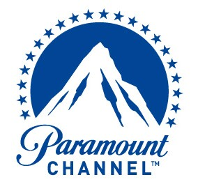 Paramount-Channel-logo