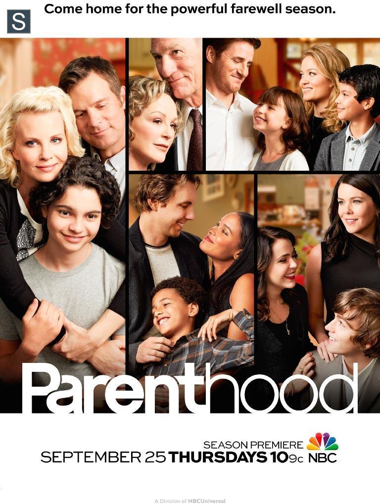 Parenthood_FULL