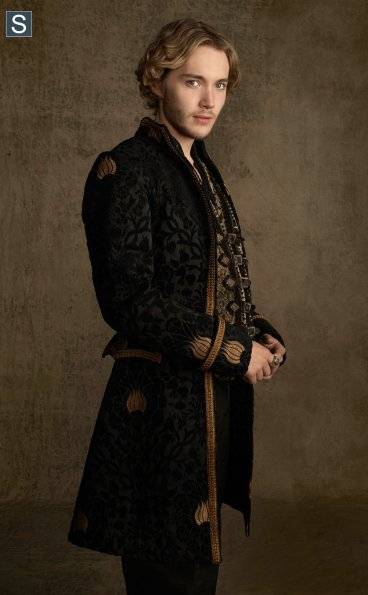 Reign - Season 2 - Cast Promotional Photos (1)_595_slogo