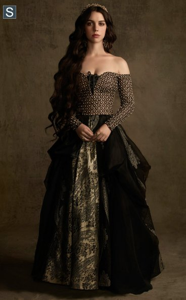 Reign - Season 2 - Cast Promotional Photos (2)_595_slogo