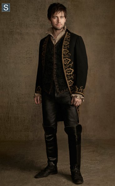 Reign - Season 2 - Cast Promotional Photos (3)_595_slogo