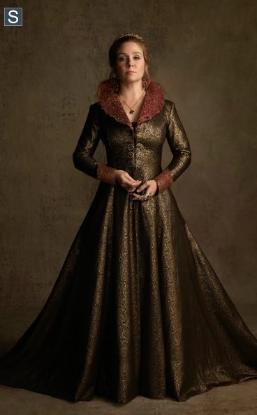 Reign - Season 2 - Cast Promotional Photos (4)_595_slogo