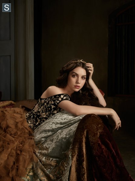 Reign - Season 2 - Cast Promotional Photos (5)_595_slogo