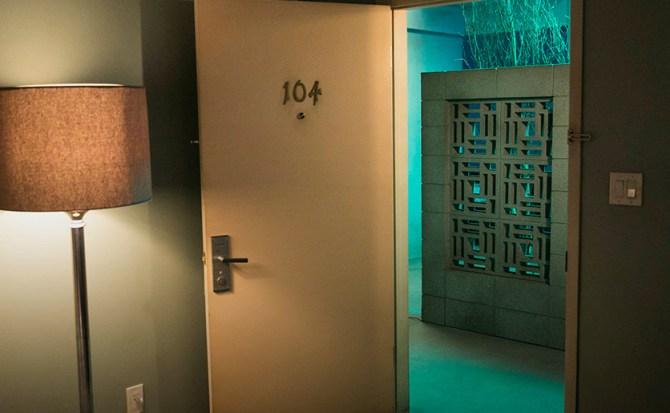 Room 104 - Room 104 | Season 1 Trailer 2 | HBO