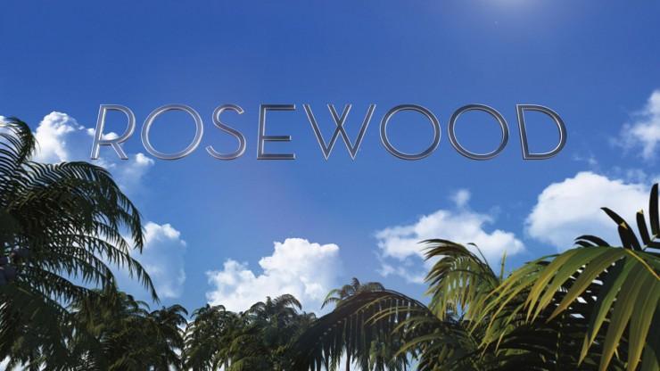 Rosewood-FOX-TV-series-logo