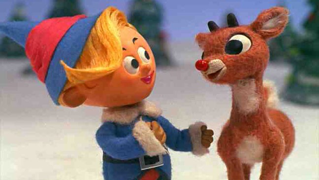 Rudolph_The_Red_Nosed_Reindeer_a_l
