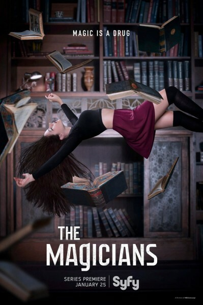 S1-TheMagicians