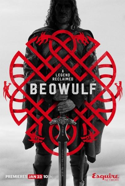 S1Beowulf-Cartaz