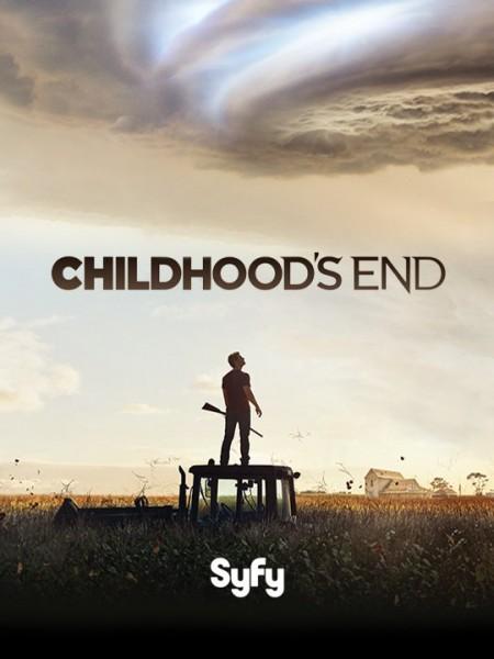 S1ChildhoodsEnd-Cartaz