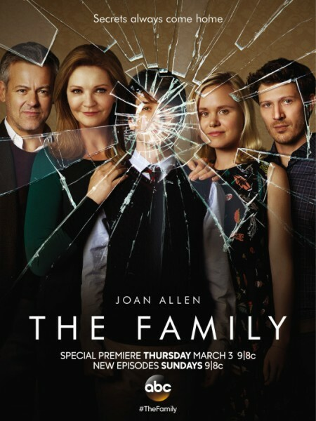S1TheFamily-Cartaz